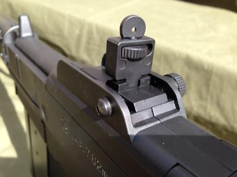 64式小銃 (7)