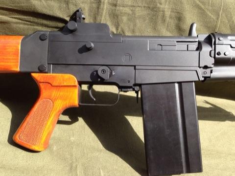 64式小銃 (8)