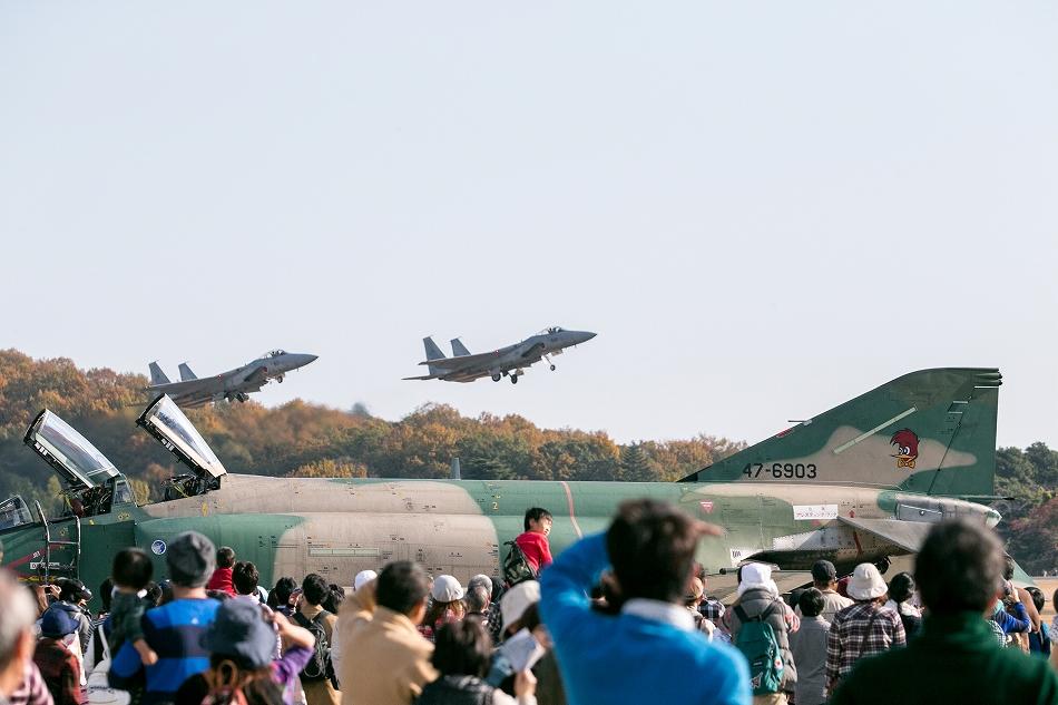 2014岐阜基地-72