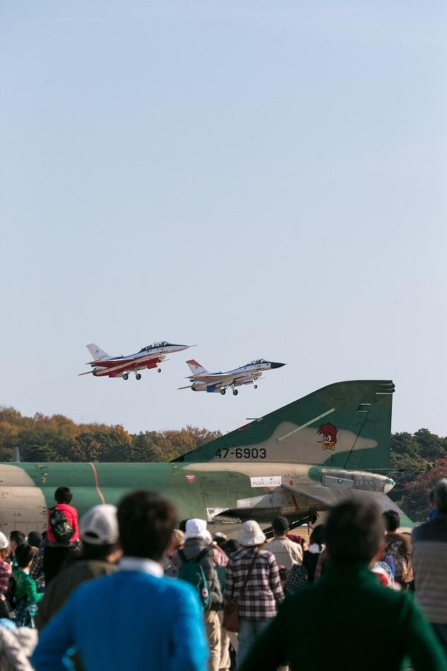 2014岐阜基地-71