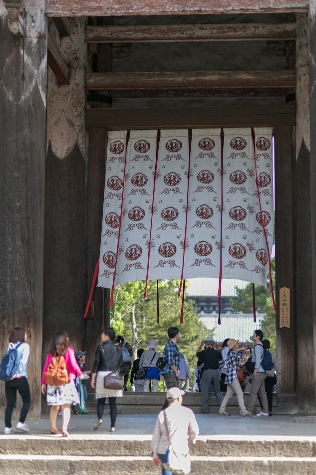 GW東大寺は京都並み-12