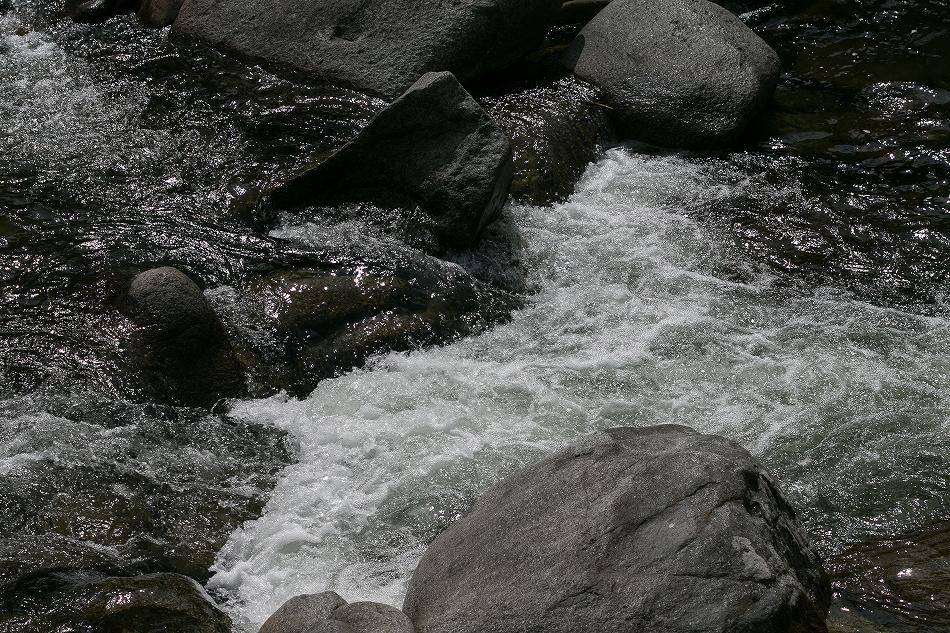 実はこの時期の香嵐渓が好き-6