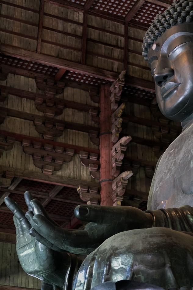 GW東大寺は京都並み-21