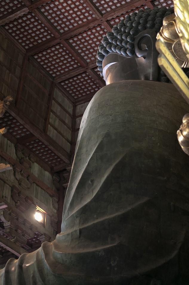 GW東大寺は京都並み-20