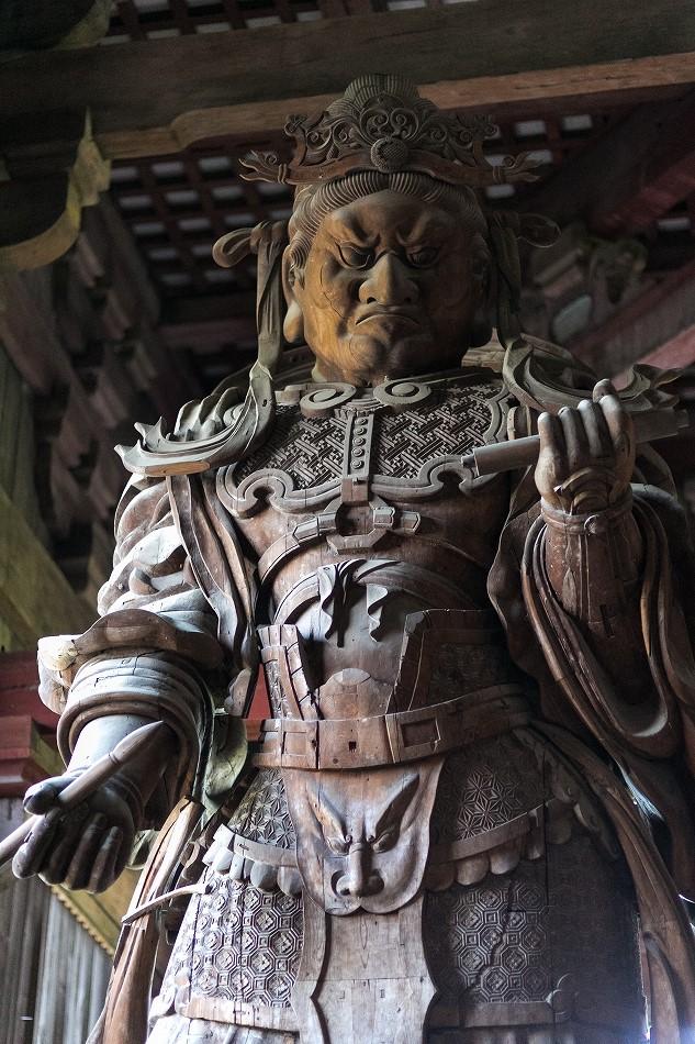 GW東大寺は京都並み-18