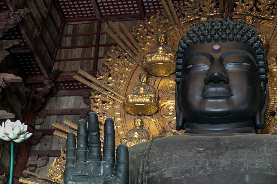 GW東大寺は京都並み-17