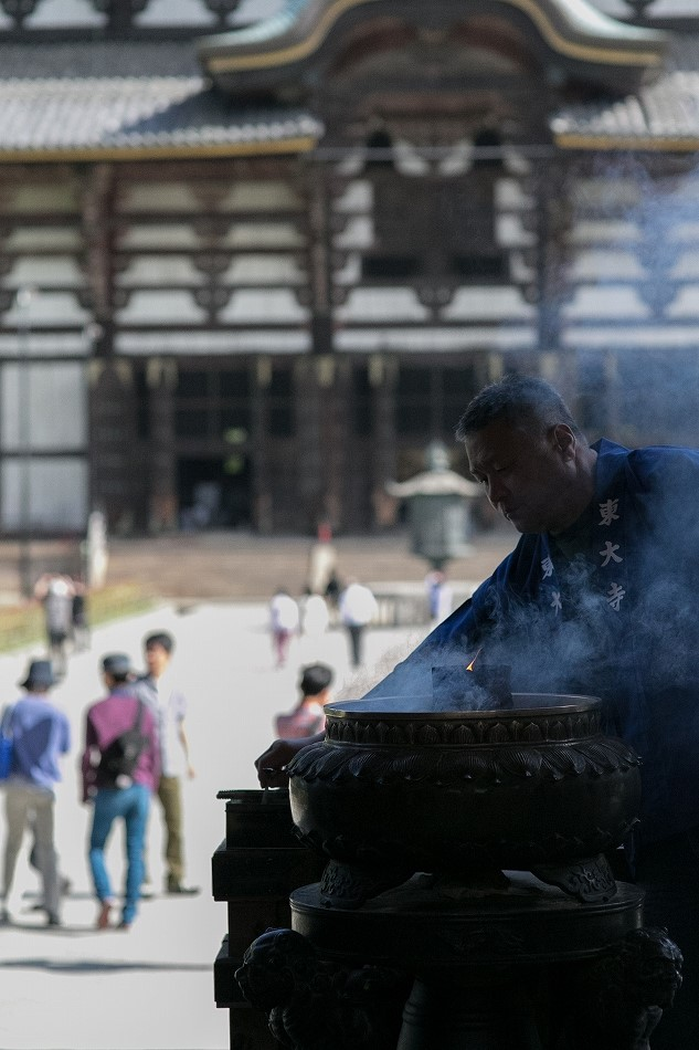 GW東大寺は京都並み-15