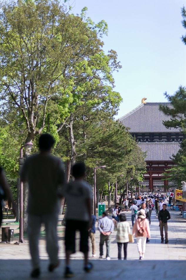 GW東大寺は京都並み-14