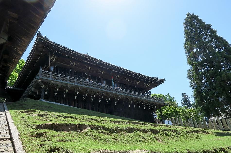 GW東大寺は京都並み-33