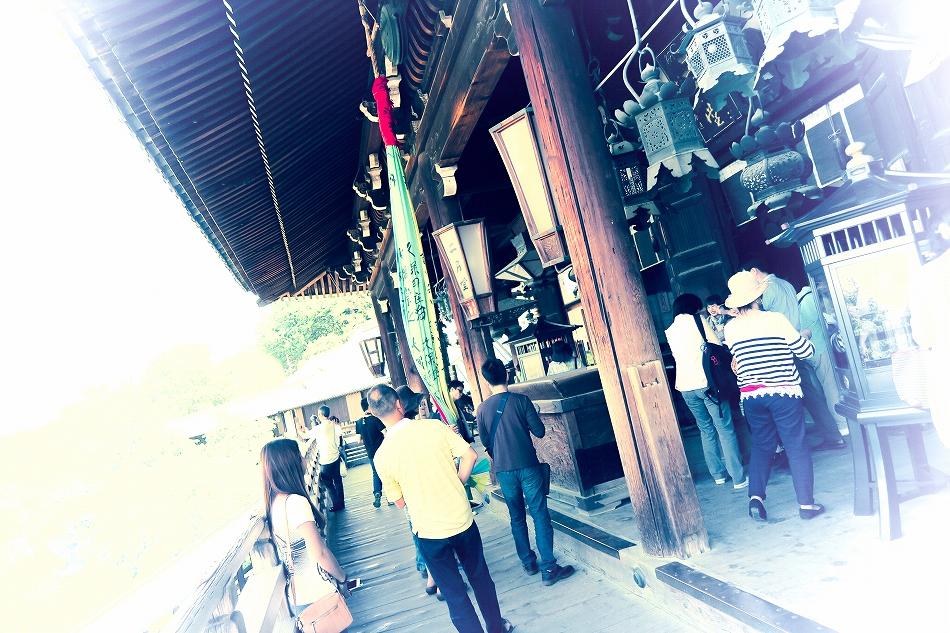 GW東大寺は京都並み-30