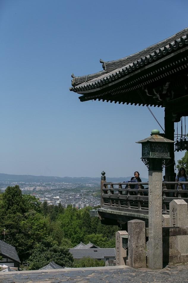 GW東大寺は京都並み-28