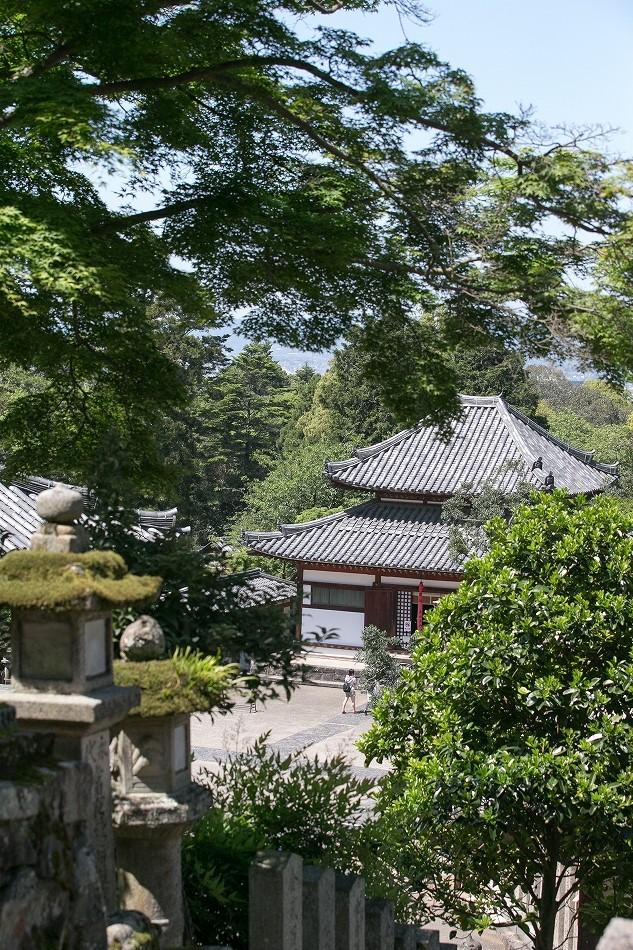 GW東大寺は京都並み-29