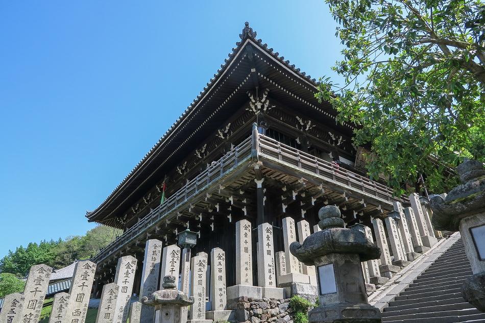 GW東大寺は京都並み-27
