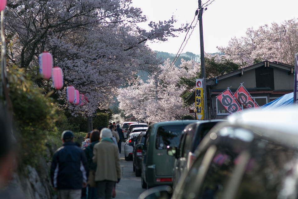 takatou_komisugi-4.jpg