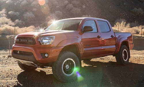 2016-Toyota-Tacoma-Redesign-and-News-2.jpg