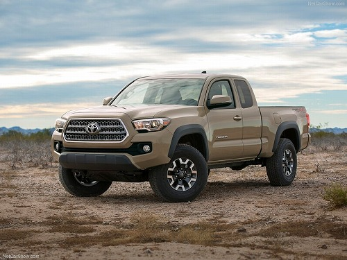 Toyota-Tacoma_TRD_Off-Road_2016_800x600_wallpaper_02.jpg