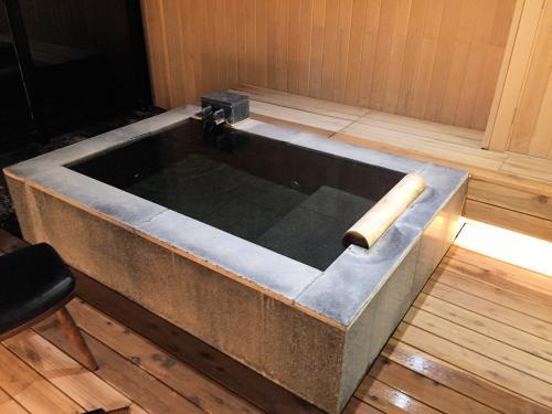 hot spring 2015/6/24 6