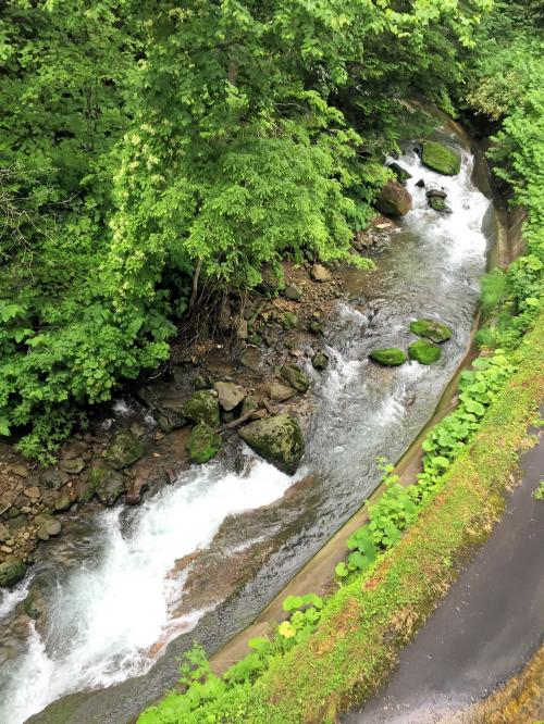 hot spring 2015/6/24 1