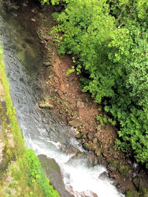 hot spring 2015/6/24 2