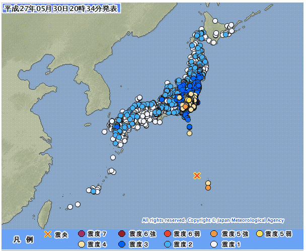 201505302034earthquakeM85.jpg