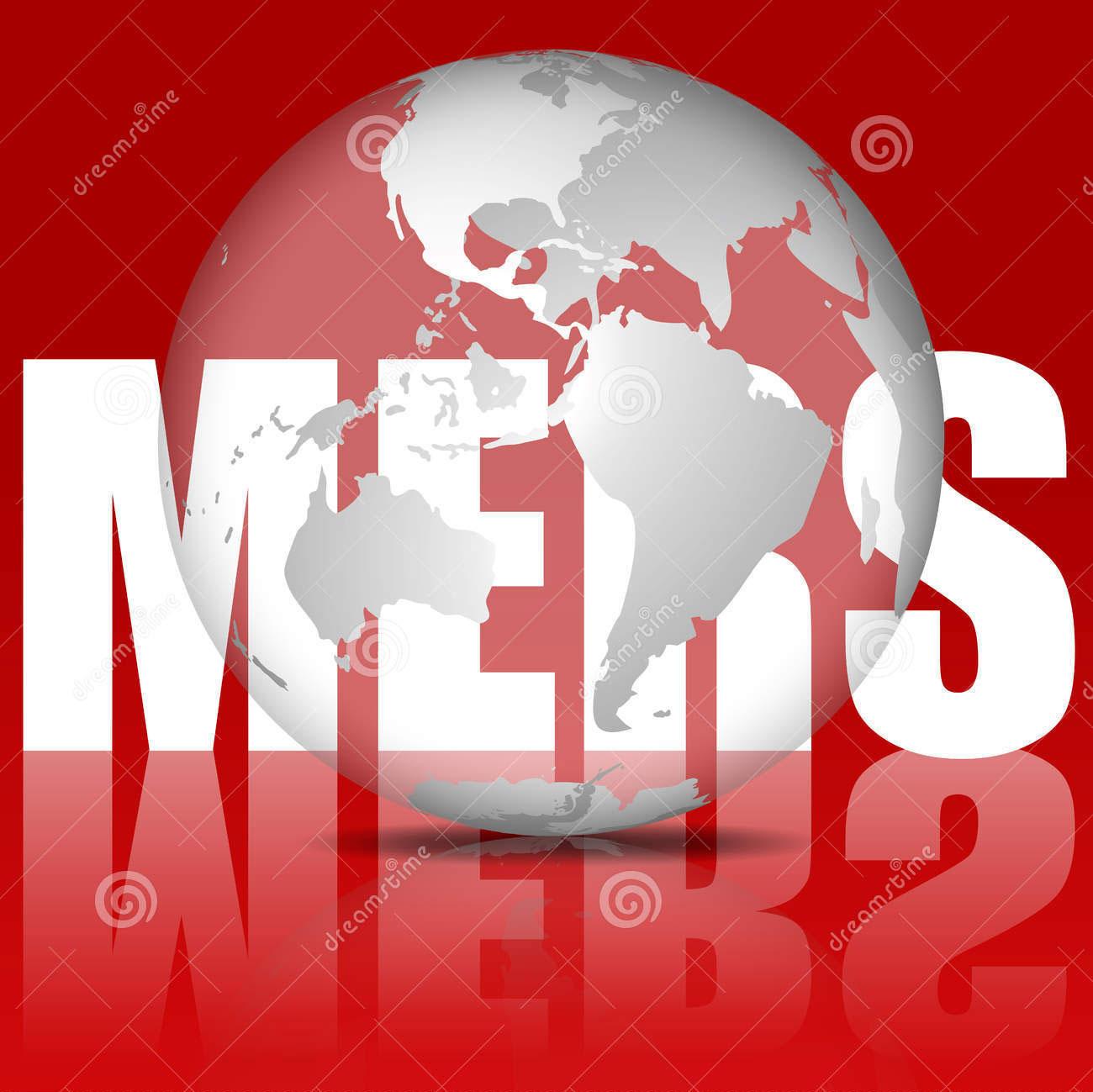 MERS.jpg