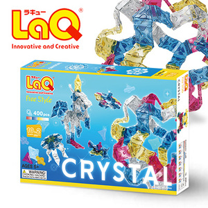 img_laq_crystal_1.jpg