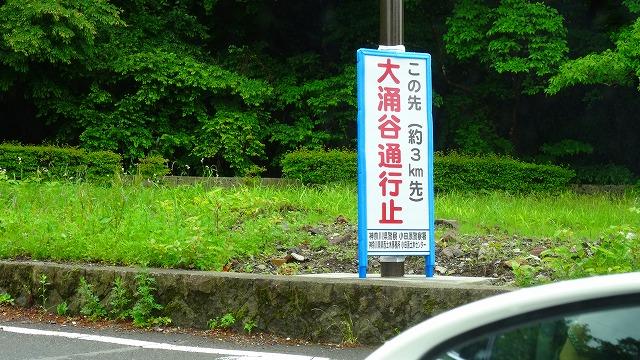 箱根道中 (9)