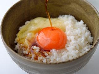 卵かけ~1