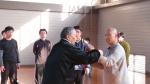 周老師と村松副会長