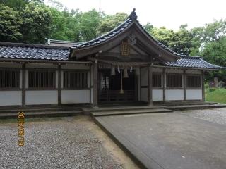 富山高岡気多神社(大江ご夫妻) (22)