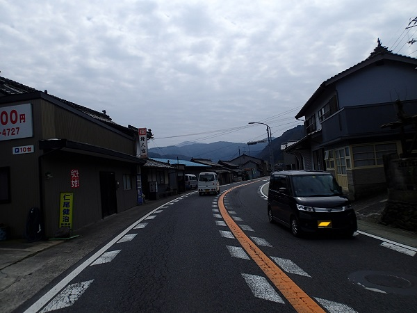 2015_0321_112704-P3210379.jpg