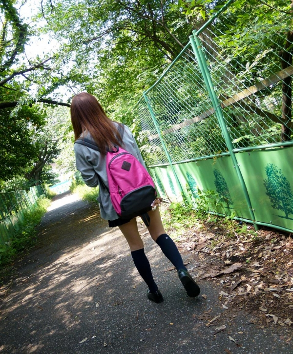 秋野みさき画像 5