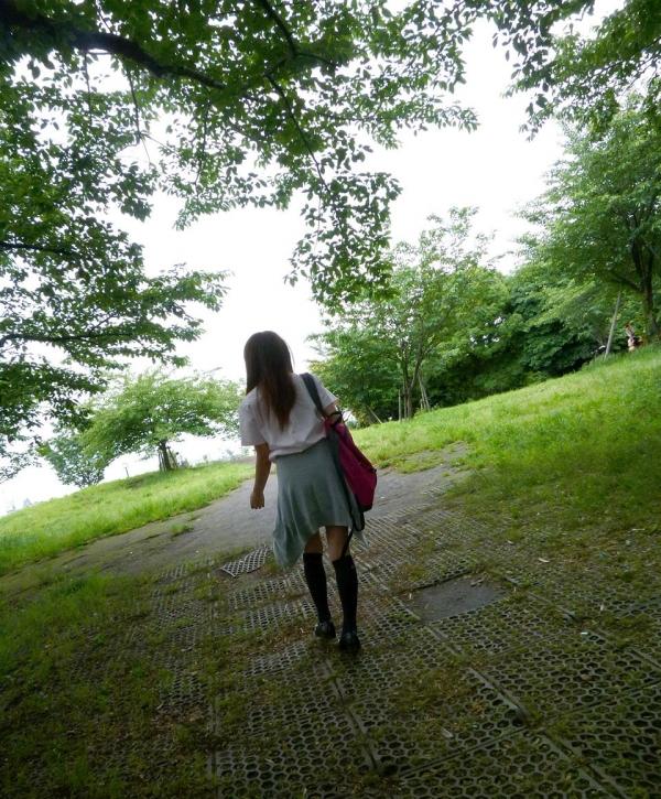 秋野みさき画像 10