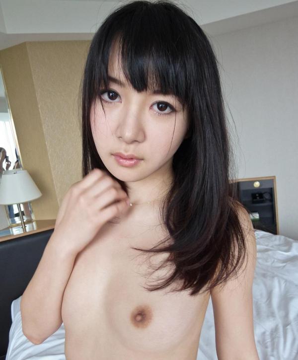 藤原ひとみ画像 38
