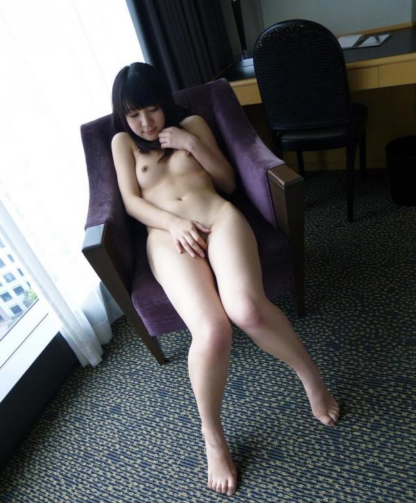 藤原ひとみ画像 47