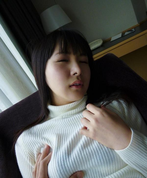 藤原ひとみ画像 54