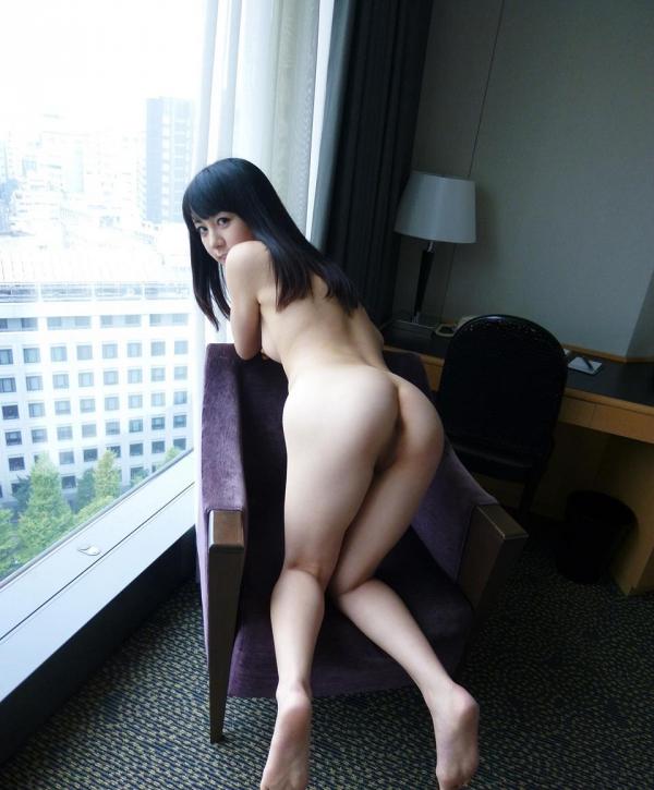 藤原ひとみ画像 59