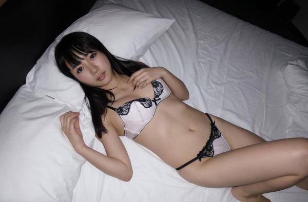 藤原ひとみ画像 71