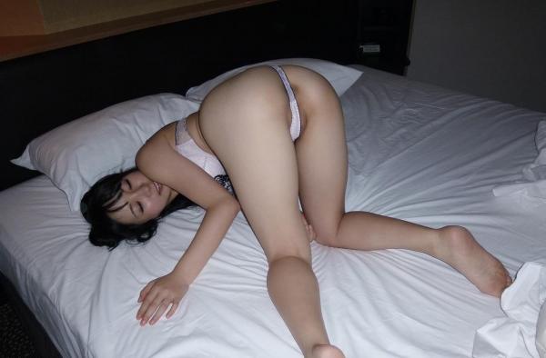 藤原ひとみ画像 75