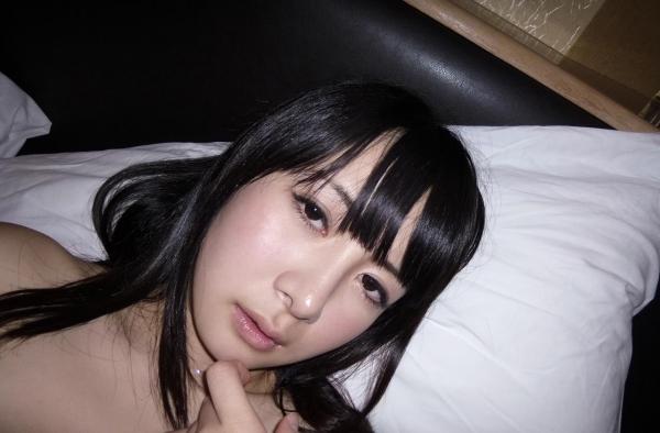 藤原ひとみ画像 77