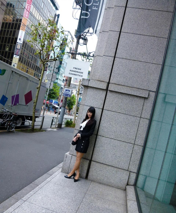 羽田桃子画像 1