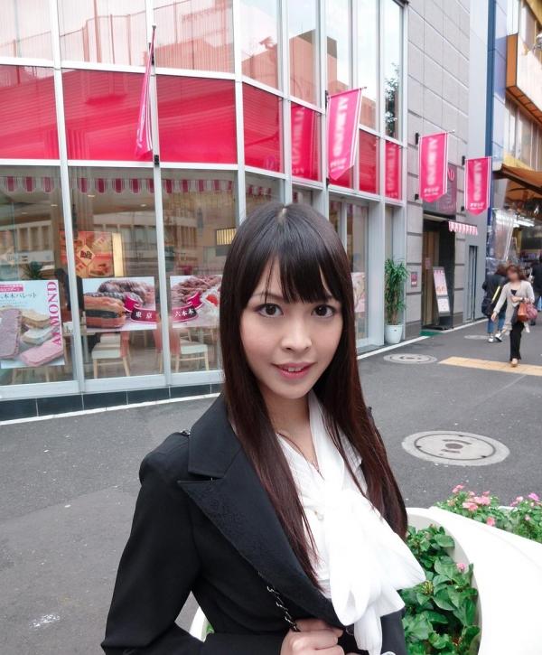 羽田桃子画像 2