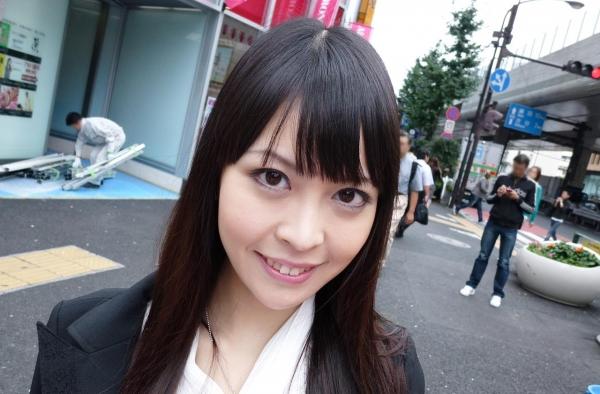 羽田桃子画像 3