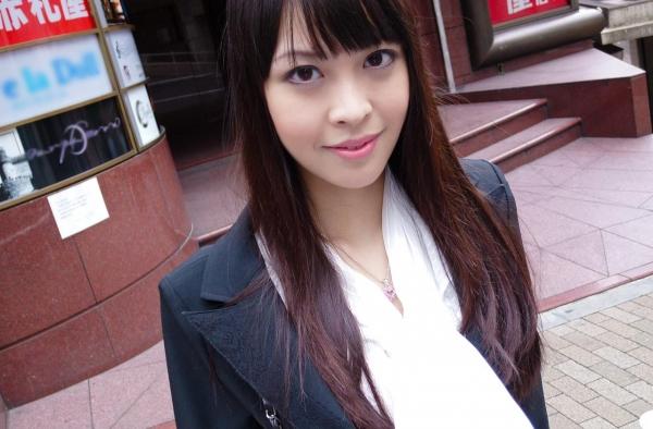 羽田桃子画像 4