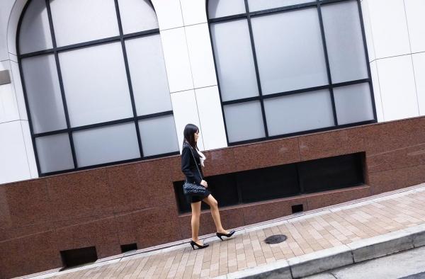 羽田桃子画像 5