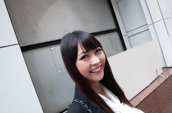 羽田桃子画像 6