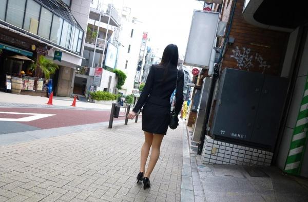 羽田桃子画像 7