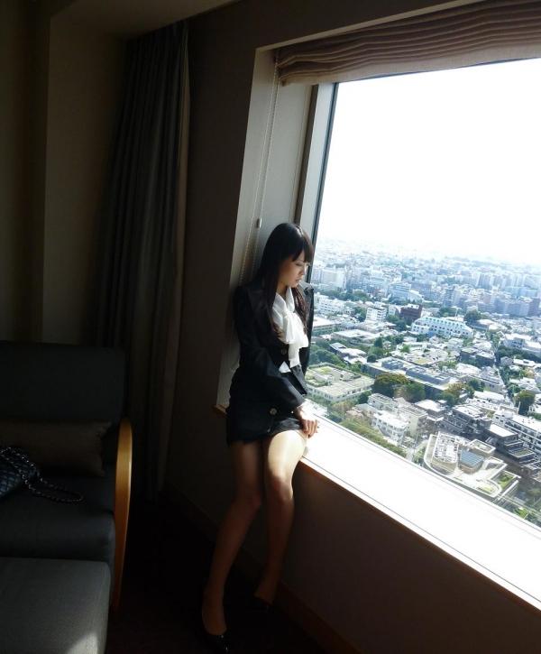 羽田桃子画像 18