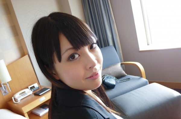 羽田桃子画像 20
