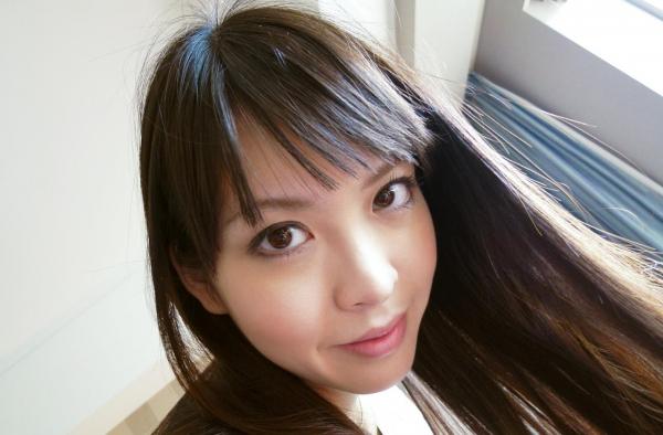 羽田桃子画像 23